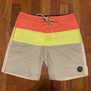 Billabong Board-shorts